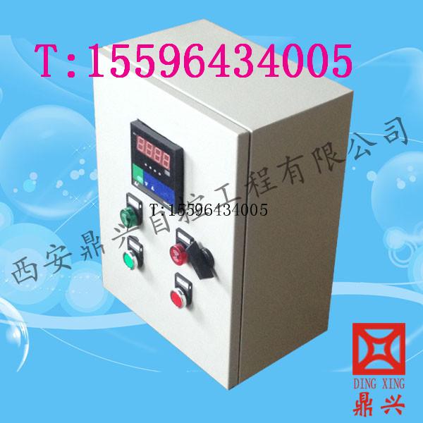 遥控水位控制器(无线液位控制器)