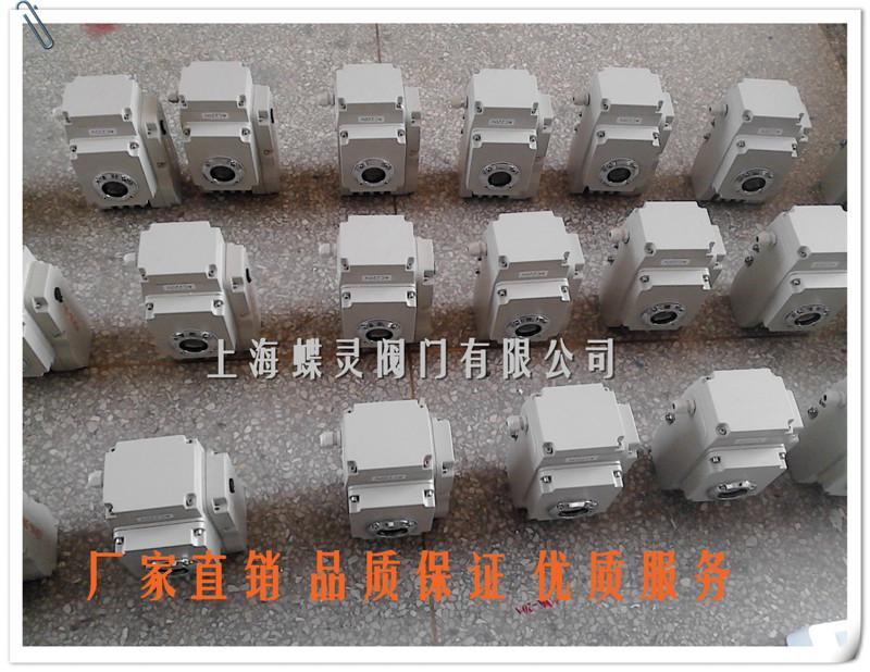 ac220v阀门电动执行机构/