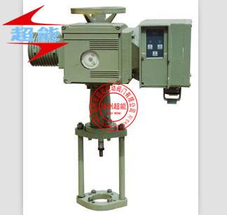 西门子电动执行器2sb3011