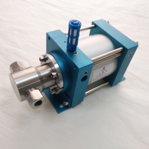 阀门测试台 水压测试台 软管气密性检测 液压泵 气动液压泵供应