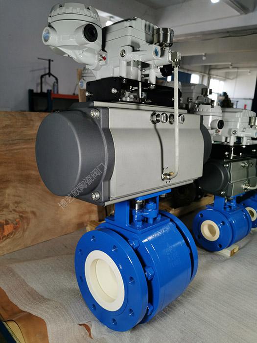 測試儀C6A9-694