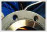 国标阀门常用材料一般要求