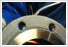 楔式单闸板电动闸阀与弹性闸板电动闸阀的不同点