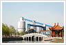 行业专家热议中国装备制造业国际化发展