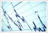 28日国际油价小幅下跌 前景不容乐观