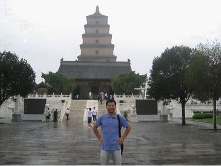 """十六年如一的信心、恒心和耐心—記2012年度宣達集團""""銷售狀元""""楊春"""