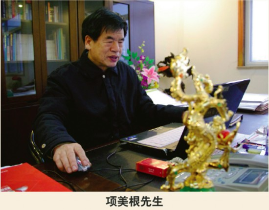 五十載春華秋實 走中國特色的閥門電動裝置發展之路