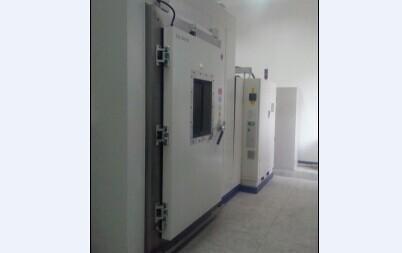 臨安標準橡塑成功開發-45℃低溫氣動調節閥用橡膠膜片