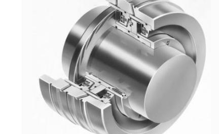 替换或修理气膜机械密封件的小知识