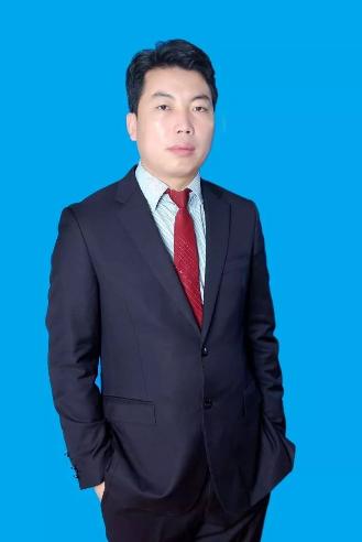 王福寧:抱團才能打破閥門市場潛規則