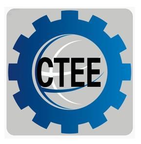 2019中国(淄博)化工产品及技术装备展览会