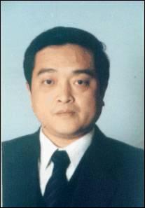 合肥通用机械研究所六合彩特码资料研究室主任黄明亚