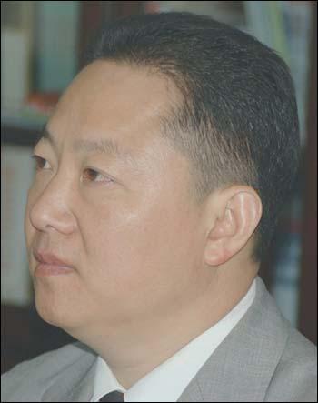 有氟密:中国防腐衬阀的领军者