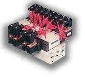 什么是电磁阀?