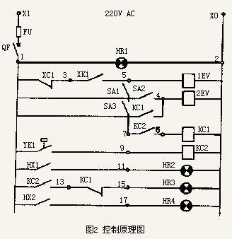 电路 电路图 电子 设计 素材 原理图 328_338图片