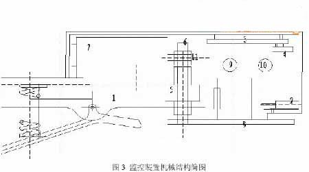 电路 电路图 电子 原理图 450_251