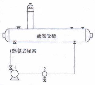 电路 电路图 电子 原理图 311_279