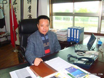 凱喜姆:我國和龍灣閥門產業的搖籃