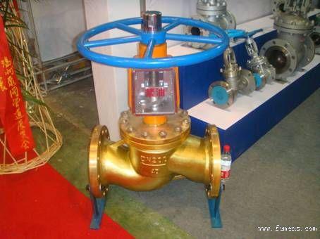 司开发成功氧气专用特殊