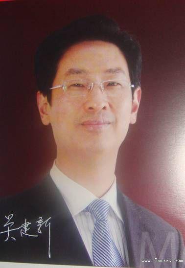 """神通閥門顯""""神通""""--訪江蘇神通閥門股份有限公司"""