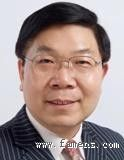 浙东高中压阀门有限公司朱福敏先生荣获2010年度中国通用机械行业科技进步贡献奖