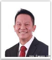 專訪:星域控制工程有限公司總裁林福龍先生