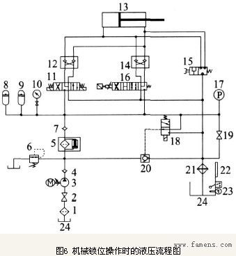 两相电机电接点压力表接线图
