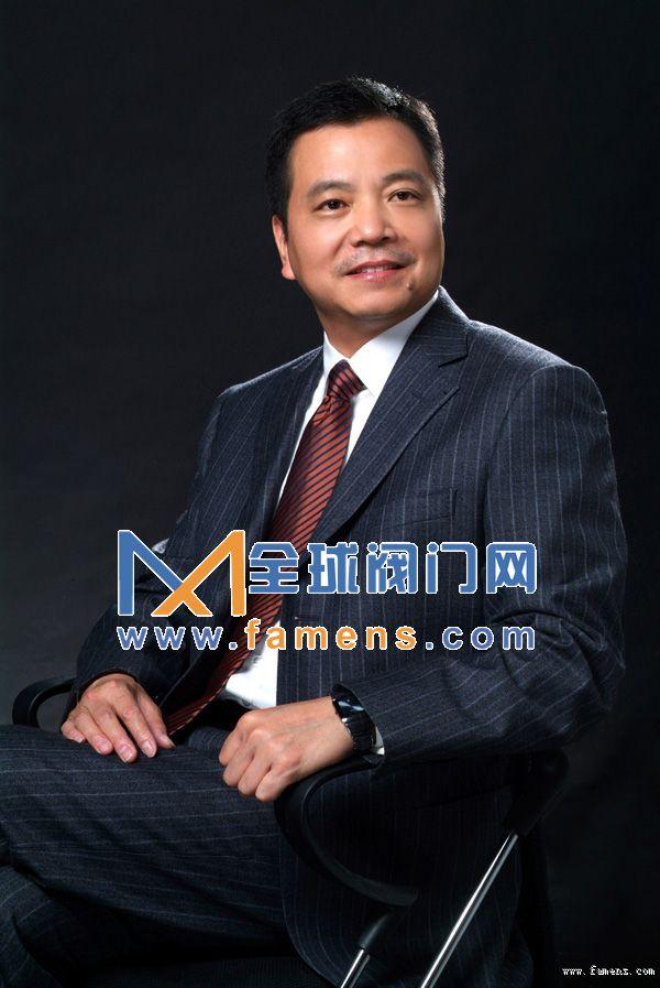 """浙东阀门:瓯江崛起的""""塞外飞龙"""""""