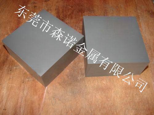 硬质yg8钨钢棒材