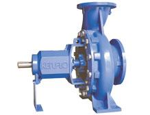 佛山肯富来水泵-设计和构造调压室的重要性