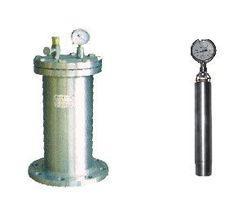 供應各類水錘消除器、水錘吸納器