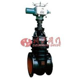 氣動高壓球閥接線圖和調整方法