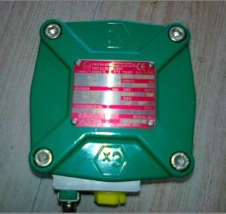 美國ASCO電磁閥SCG531C001MS