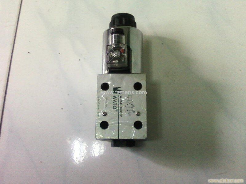 供应SDHE-0713-X24DC阿托斯阀门