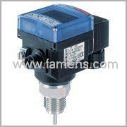 宝德8400型温度变送器