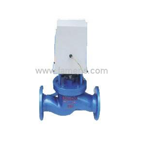 ZCM煤气电磁阀,煤气专用电磁阀,电磁阀厂家
