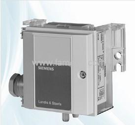 供应西门子传感器QBM65.2-1
