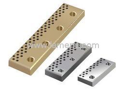 自润滑 耐磨板,SEWS铜导板,SWP滑板