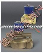 供應進口防爆電磁閥性能、作用、結構圖、公司及廠家
