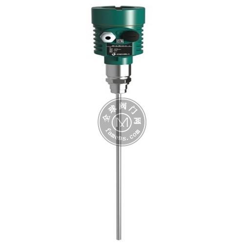 導波雷達液位計,導波雷達液位計廠家,導波雷達液位計價格