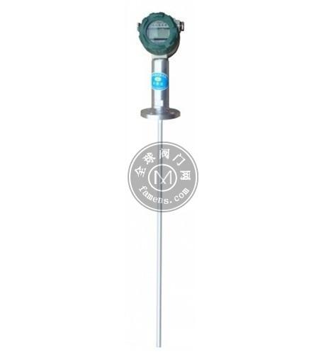 射頻電容式液位計,射頻電容式液位計廠家,射頻電容式液位計選型