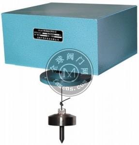 重錘式料位計,重錘式料位計廠家,重錘式料位計供應商