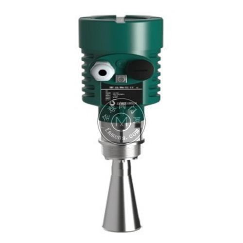 高頻雷達物位計,高頻雷達物位計廠家,高頻雷達物位計價格