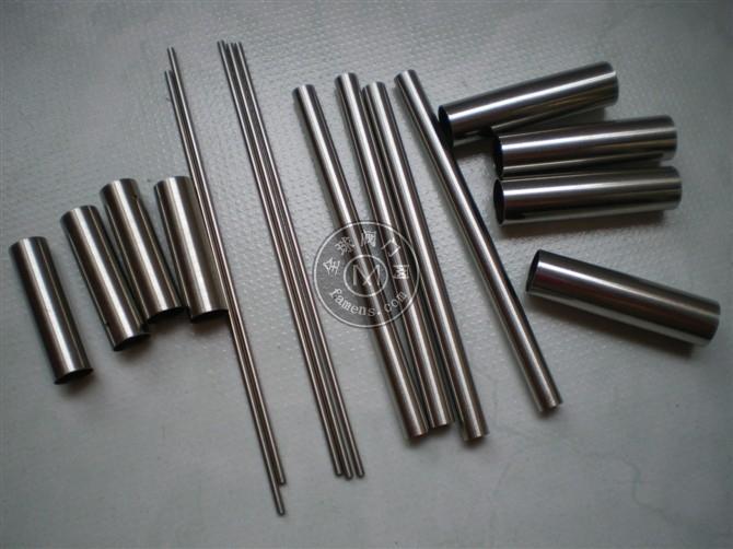 不銹鋼無縫管、不銹鋼管、不銹鋼衛生管