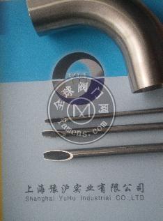 供應不銹鋼冷軋管\食品衛生管\制藥用不銹鋼管鏡面管