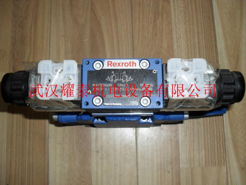 R900407394  Z2S10-1-60阀