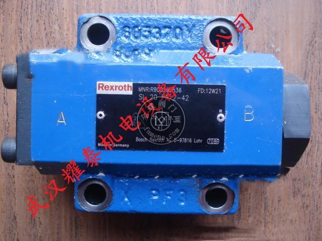 DBW10B2-52/350-6EG24N9K4