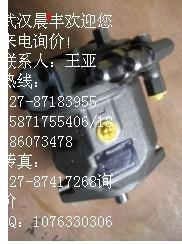 M-3SEW6C3X/420MG24N9K4/B07力士乐Rexroth