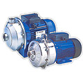 原装进口CO350-15水泵,LOWARA水泵