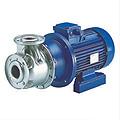 原裝LOWARA水泵機封 ,南京LOWARA水泵密封件